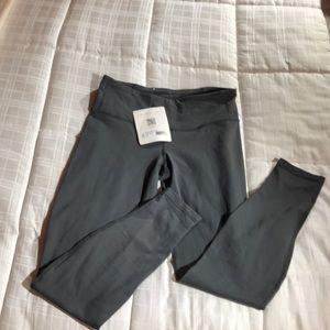 Patagonia centered tights leggings